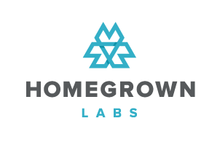 Homegrown Labs